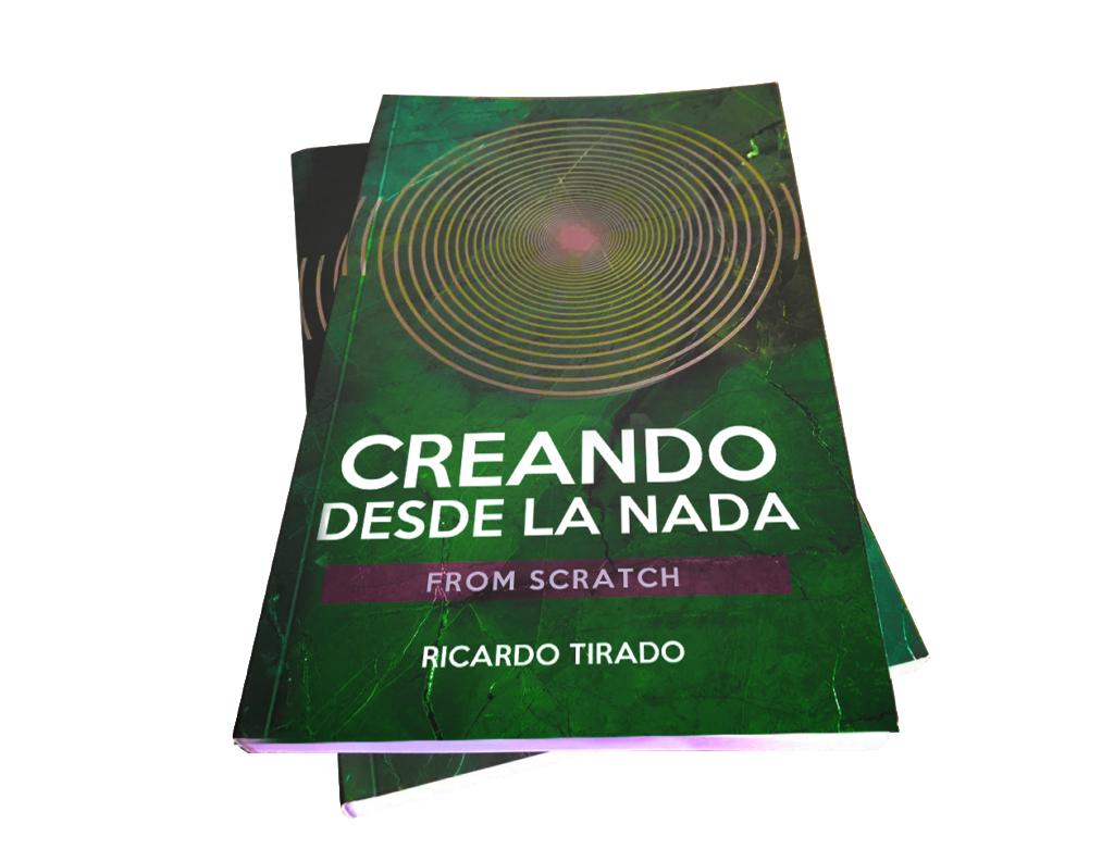 libro-1024x781